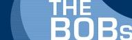 bob_logo.jpg