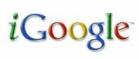igoogle-logo.png