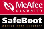 rf_mcafee-safeboot.JPG
