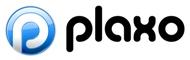plaxo_logo.jpg