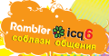 rambler-icq.png
