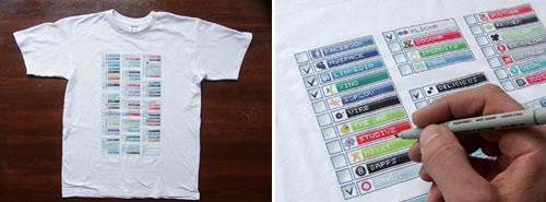 web-2-sociable-shirt1.jpg