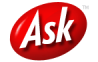 ask_logo.png