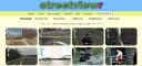 streetviewr.png
