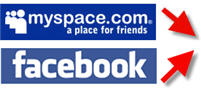 myspace-facebook.jpg