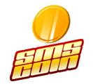 smscoin_logo.png