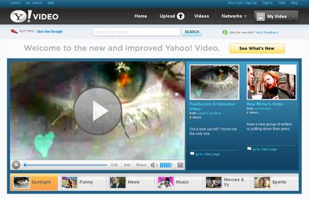 yahoo_video.png