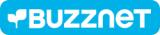 buzznet-l.png