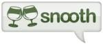 snooth.jpg