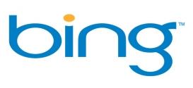 Microsoft теряет деньги на поисковике Bing