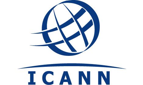 ICANN изучила  возможность создания домена «РУС»
