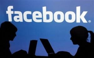 Топ-менеджеры Facebook об ошибках
